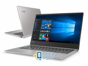 Lenovo Ideapad 720s-13 Ryzen 7/8GB/256/Win10 Платиновый (81BR0038PB)