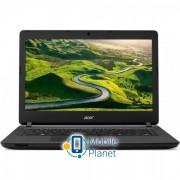 Acer Aspire ES 15 ES1-524-9194 (NX.GGSET.005)