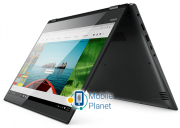 Lenovo IdeaPad Flex 5 14 (80XA000YUS)