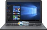 ASUS VivoBook Max A540YA (A540YA-DM329T) Refurbished