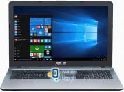 ASUS VivoBook Max X541NA (X541NA-DM207T) Refurbished