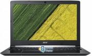 Acer Aspire 5 (A517-51G) (A517-51G-36Z7) (NX.GVPEU.022)