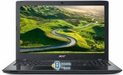 Acer Aspire E 15 (E5-576G) (E5-576G-55L5) (NX.GWNEU.004)