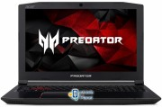 Acer Predator Helios 300 (G3-572) (G3-572-53R6) (NH.Q2BEU.044)