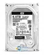 SATA 6.0TB WD Black 7200rpm 256MB (WD6003FZBX)