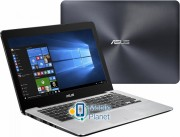 ASUS P302UA (P302UA-FN176T) Refurbished