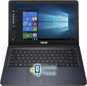 ASUS VivoBook E402NA (E402NA-FA109T) Refurbished
