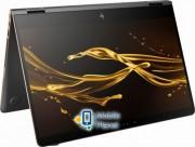 HP Spectre x360 15-bl112dx (Z4Z38UA)