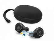 BANG amp; OLUFSEN BEOPLAY E8 BLACK