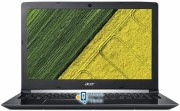 Acer Aspire 5 (A515-51G) (A515-51G-50YP) (NX.GWHEU.008)