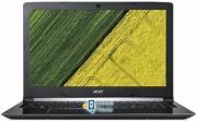Acer Aspire 5 (A515-51G) (A515-51G-80FX) (NX.GWHEU.018)