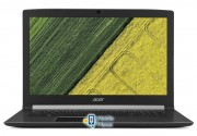 Acer Aspire 7 (A717-71G) (A717-71G-52G6) (NH.GTVEU.004)