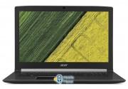 Acer Aspire 7 (A717-71G) (A717-71G-56W3) (NH.GTVEU.010)