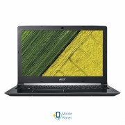 Acer NH.GTVEU.006