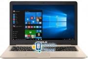ASUS VivoBook Pro 15 (N580VN) (N580VN-FI149T) (90NB0G71-M01760)