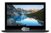Dell Latitude 3390 (N004L339013_W10)