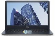 Dell Vostro 5370 (N122VN5370_UBU)