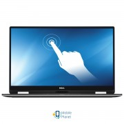 Dell XPS 13 (9365) (X3716S3NIW-65)