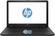 HP 15-bw000 (2HQ87EA)