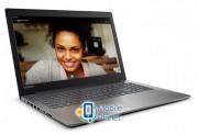 Lenovo IdeaPad 320-17IKB (80XM00KKRA) Onyx Black