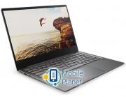 Lenovo IdeaPad 720S-14 (81BD004URA) FullHD Win10 Silver