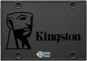 Kingston A400 (SA400S37/960G)