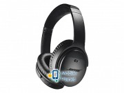 BOSE QUIETCOMFORT 35 || BLACK (789564-0010)