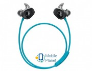 BOSE SOUNDSPORT WIRELESS BLUE (761529-0020)