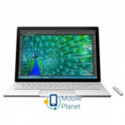 MICROSOFT SURFACE BOOK 256GB i5 8GB RAMNVIDIA (SX3-00001) (REFURBISHED)