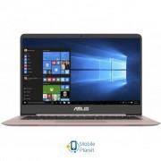 ASUS Zenbook UX410UA (UX410UA-GV347T)