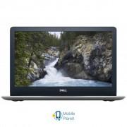 Dell Vostro 5370 (N123PVN5370EMEA01_1805_UBU)