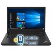 Lenovo ThinkPad T480 (20L5000BRT)