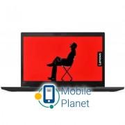 Lenovo ThinkPad T480s (20L7001HRT)