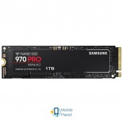 M.2 2280 1TB Samsung (MZ-V7P1T0BW)