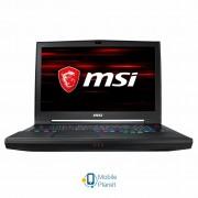 MSI GT75-8RF (GT758RF-239UA)