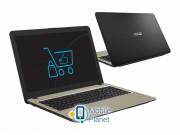 ASUS R540NA-GQ154 N4200/4GB/256SSD (R540NA-GQ154-256SSD)