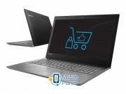 Lenovo Ideapad 320-15 A12-9720P/4GB/120 (80XS00E0PB-120SSD)