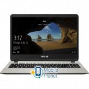 ASUS X507UB (X507UB-EJ046)