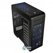 ThermalTake V71 Tempered Glass Edition (CA-1B6-00F1WN-04)