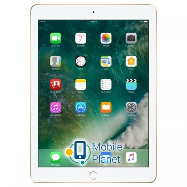 Apple-iPad-2018-9-7-128GB-LTE-Gold-MRM22-75768.jpg