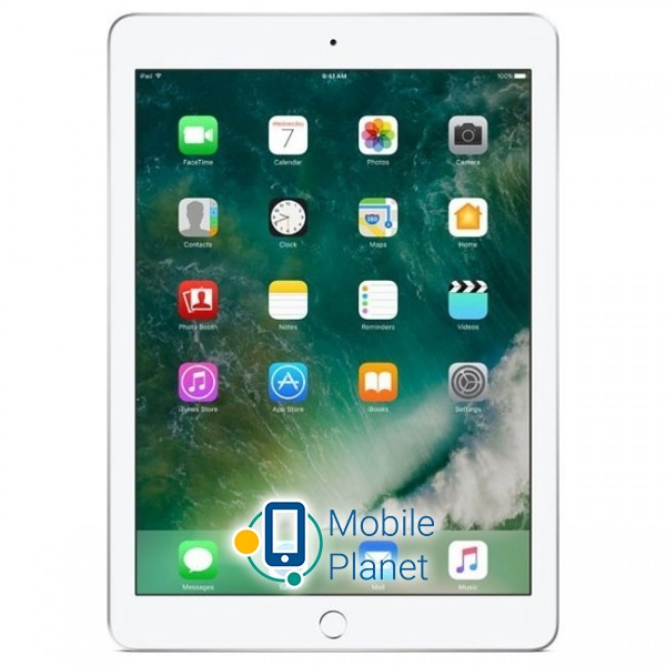 Apple-iPad-2018-9-7-128GB-LTE-Silver-MR7-75767.jpg