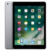 Apple iPad 2018 9.7 128GB Wi-Fi + Cellular Space Gray (MR7C2)