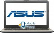 Asus VivoBook 15 X542UF (X542UF-DM028) (90NB0IJ3-M00360) Golden