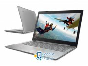 Lenovo Ideapad 320-15 i3-8130U/8GB/256 MX150 Серебрянный (81BG00WNPB) EU
