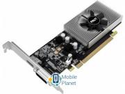 Palit GeForce GT1030 2GB GDDR5 (NEC103000646-1082F) EU