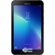 Samsung Galaxy Tab Active 2 8