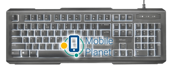 trust-lito-backlit-multimedia-keyboard-2-77619.jpg