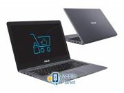 ASUS VivoBook Pro 15 N580VD i5-7300/16GB/256+1TB (N580VD- E4593- 256SSDM.2)