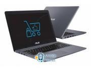 ASUS VivoBook Pro 15 N580VD i5-7300/8GB/128+1TB GTX1050 (N580VD- E4642)