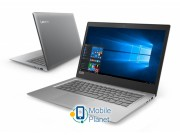 Lenovo Ideapad 120s-14 N3350/4GB/128/Win10 Серый (81A500FNPB)